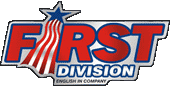 First Division English in Company